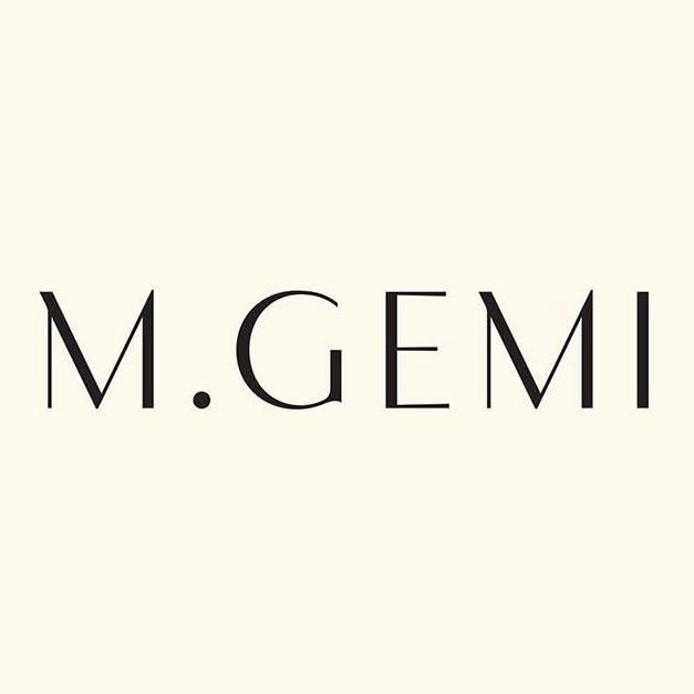 M.Gemi